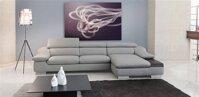 Sofa góc SFG09