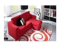 Sofa góc SFG10