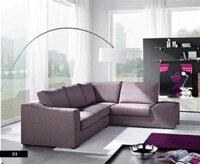Sofa góc SFG12