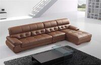 Sofa góc SFG16