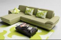 Sofa góc SFG23