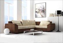Sofa góc SFG28
