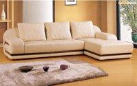 Sofa góc SFG29