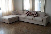 Sofa góc SFG35