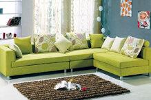 Sofa góc SFG36