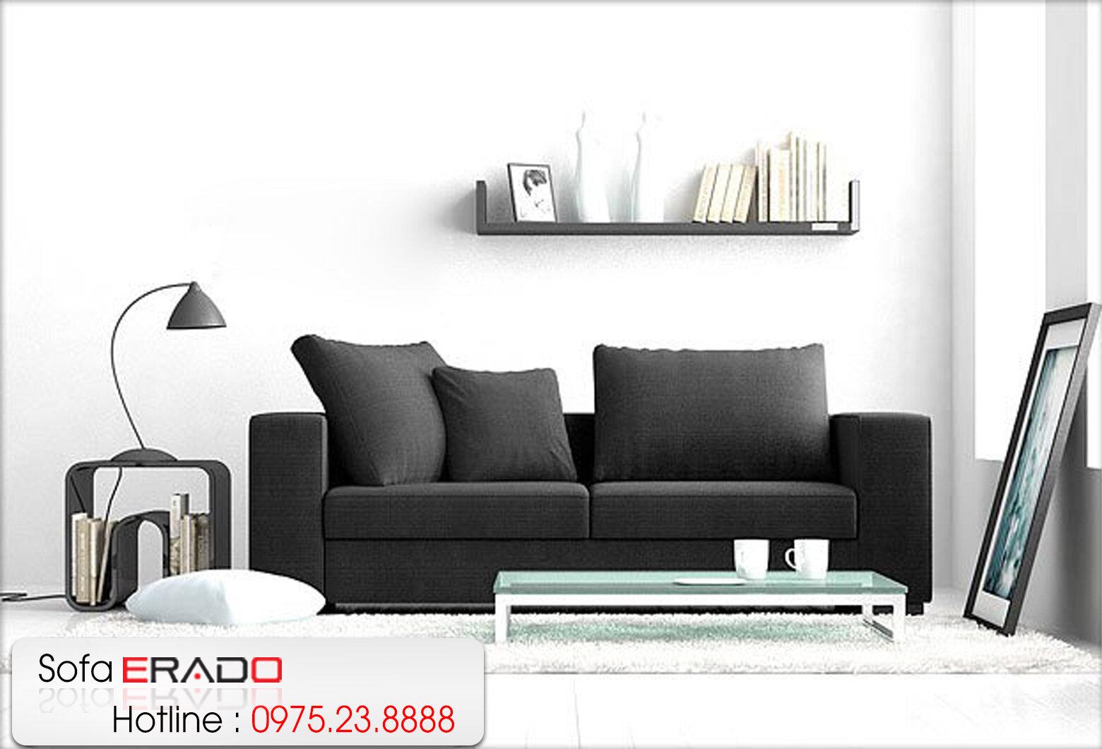 Sofa hà nội mã 0351