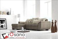 Sofa hà nội mã 0352