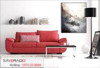 Sofa hà nội mã 0353