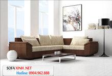 Sofa hà nội mã 0354