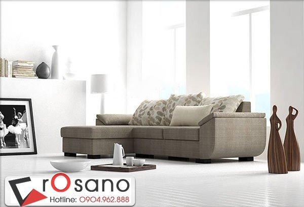 Sofa hà nội mã 0355