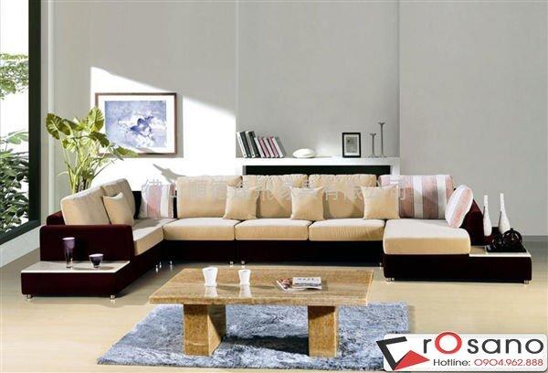 Sofa hà nội mã 0359