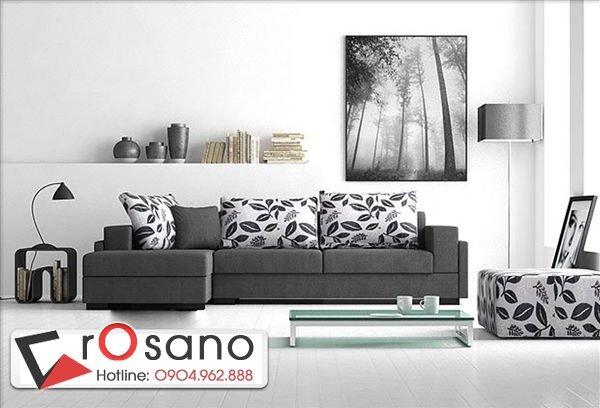 Sofa hà nội mã 0360