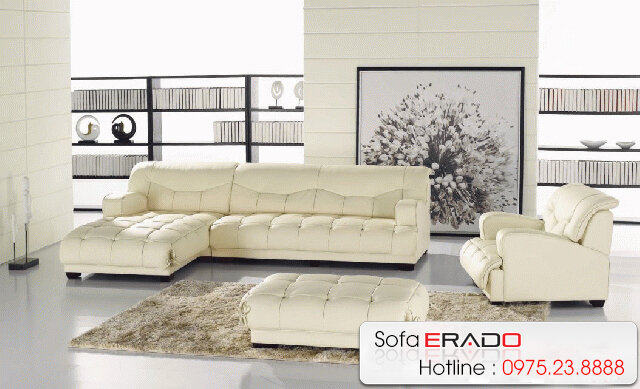 Sofa hà nội mã 0430