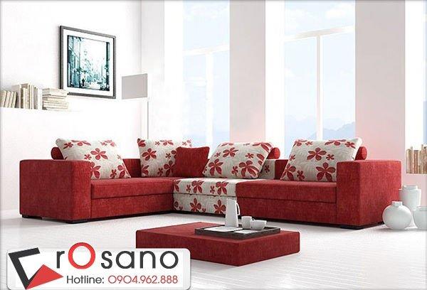 Sofa hà nội mã 0432