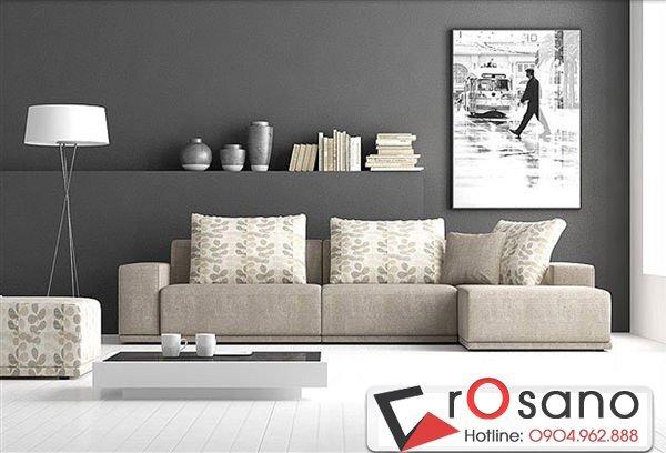 Sofa hà nội mã 0435