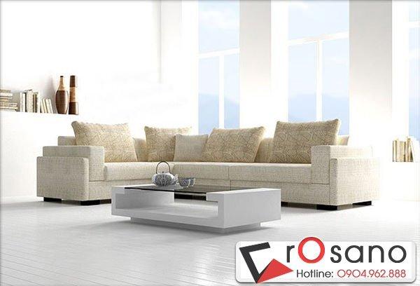 Sofa hà nội mã 0437