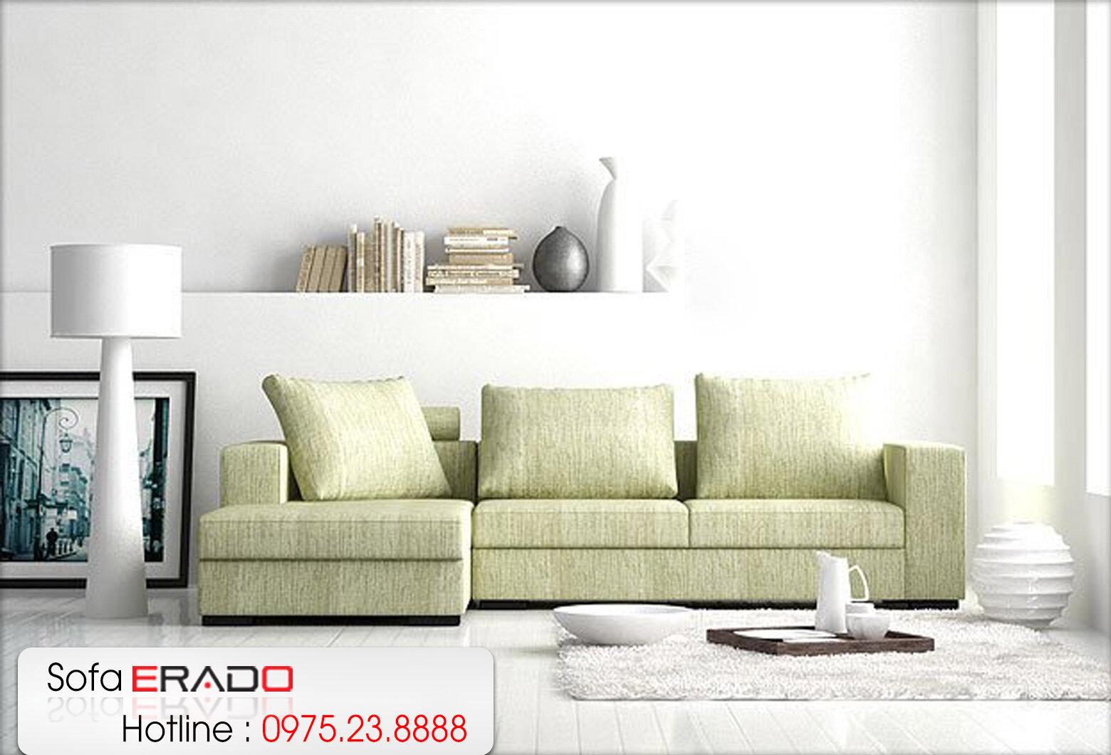 Sofa hà nội mã 0438