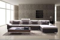 Sofa nỉ mã 60