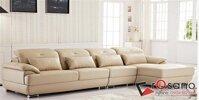 Sofa phòng khách 027