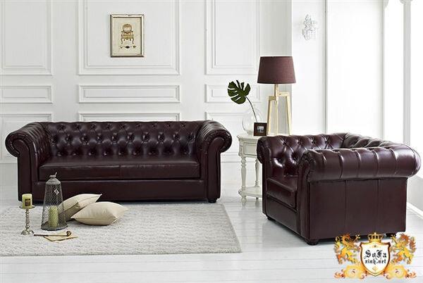Sofa phòng khách 204