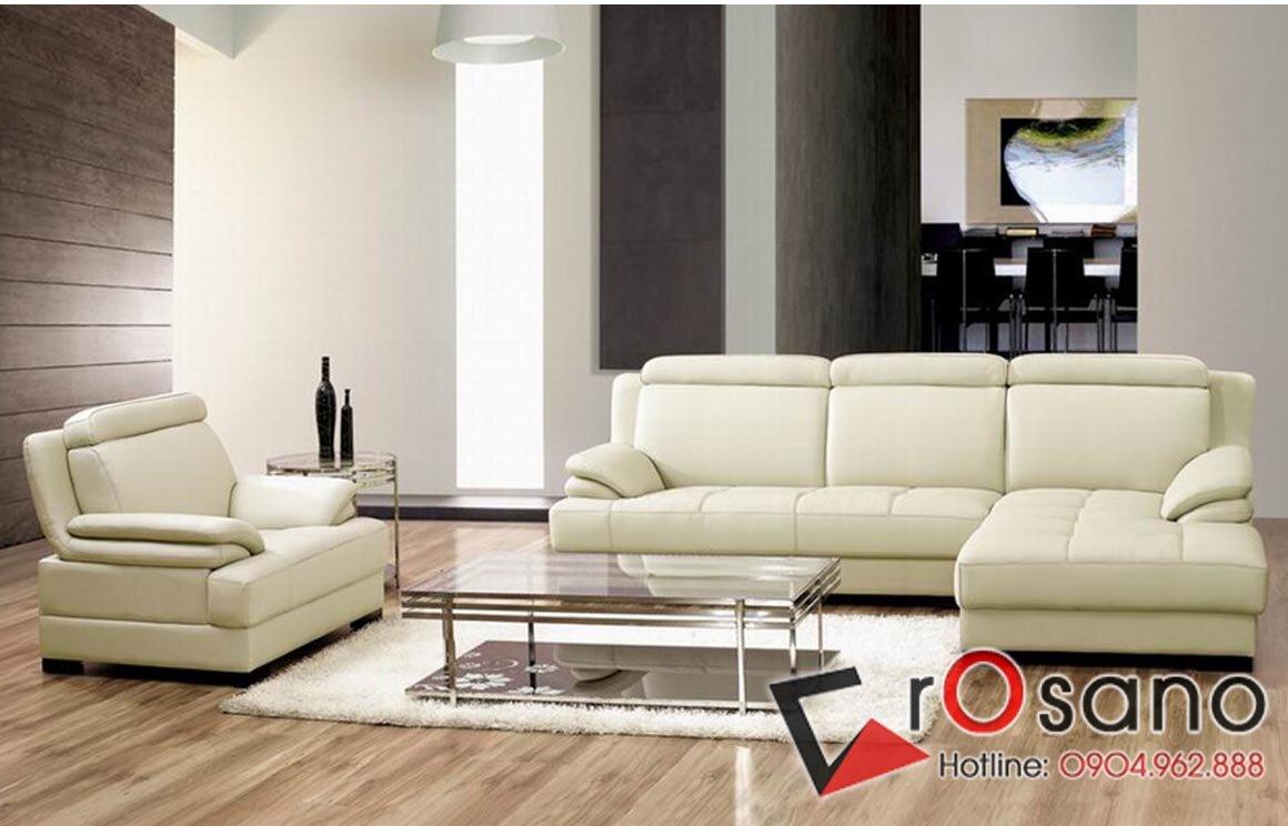 Sofa phòng khách mã 010