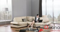 Sofa phòng khách mã-013