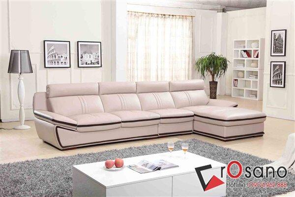 Sofa phòng khách mã 015