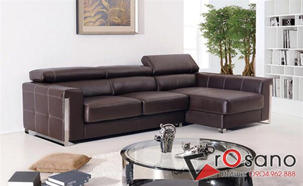 Sofa phòng khách mã 017