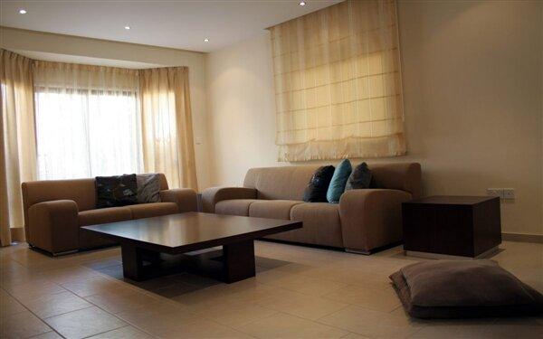 Sofa phòng khách SPK31