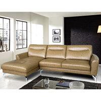 Sofa SF66A