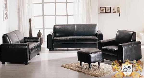 Sofa văn phòng mã 66
