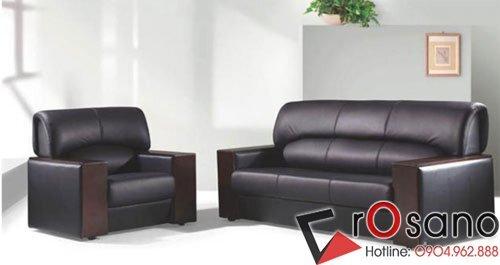 Sofa văn phòng mã 78