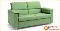 Sofa văng đẹp SFH-027
