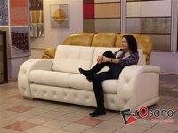 Sofa văng mã 504