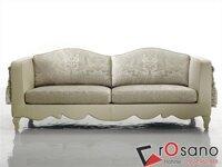 Sofa văng mã 505
