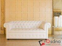 Sofa văng mã 506