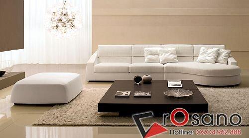 Sofa văng mã 507