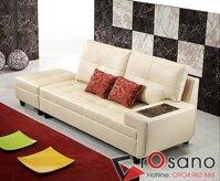 Sofa văng mã 509
