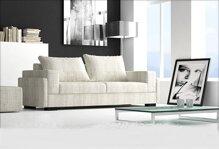 Sofa văng SFV03