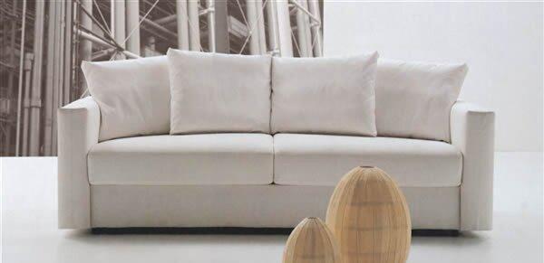 Sofa văng SFV05