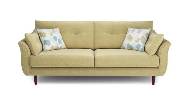 Sofa văng SFV07