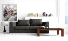 Sofa văng SFV09