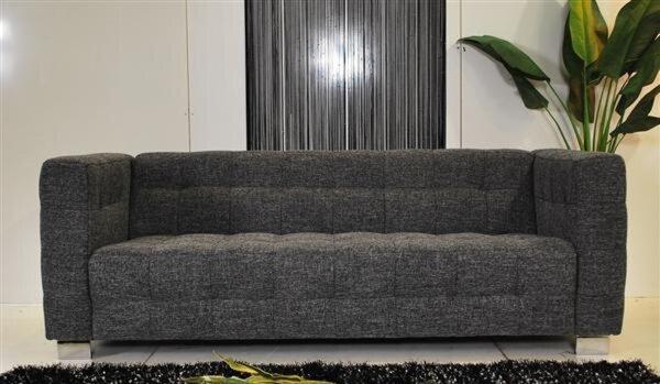 Sofa văng SFV10