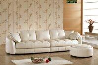 Sofa văng SFV11