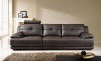 Sofa văng SFV13