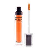 Son bóng Beauskin Crystal Shining Lip Gloss #702