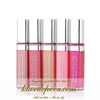 Son bóng Dior Lip Gloss La Collection