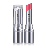 Son bóng Missha M Glossy Lip Rouge SPF13 #GPK01 Flower Doll