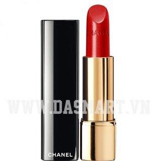 Son Chanel Rouge Allure No 98 Coromandel