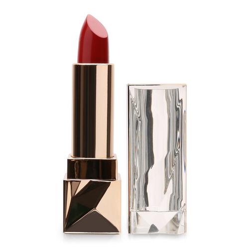 Son Coreana Lavida Luminous Solution Shimmerlift Lipstick #09